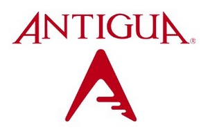 antigua-logo