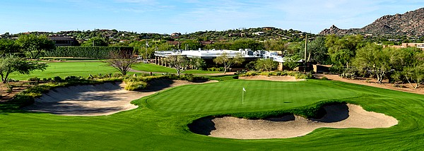 desert-forest-golf-club-clubhouse-photo