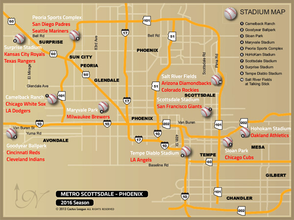arizona-cactus-league-baseball-parks-and-teams-map