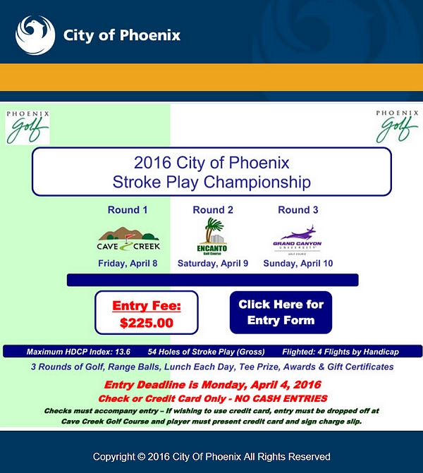 phoenix-city-championship
