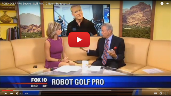 robo-golf-pro-youtube-boccieri-golf-video